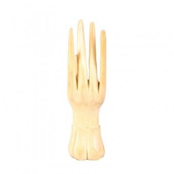 Рука маленькая 20 см - 0