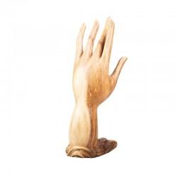 Рука маленькая 24 см