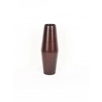 Туро темно-коричневая - 0