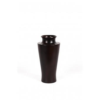 Бренга темно-коричневая - 0